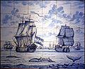 1775 Fliesenbild mit Walfangdarstellung anagoria.JPG