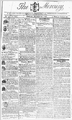 1796 Dec30 MassachusettsMercury p1.png