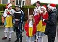 18.12.16 Ringheye Morris Dance at the Bird in Hand Mobberley 158 (31616693461).jpg