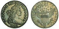 1804 Silver Dollar - Class I - Mickley-Reed Hawn Specimen.jpg