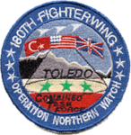 180th Fighter Wing - ONW 1999.png