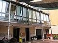 181 Casa Jacint Bosch, c. Teatre (Terrassa).JPG