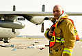 182nd firefighters act in aircraft crash exercise 140412-Z-EU280-374.jpg