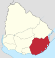 1830 Uruguay Maldonado map.PNG