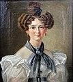1831 Goos Bildnis einer jungen Frau anagoria.JPG