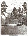1834 Spurzheim MtAuburn AmericanMagazine v1 Boston.png