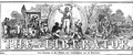 1850 Liberator HammattBillings design.png