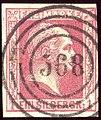 1857 1Sgr Preussen 568 Hagen Mi6a.jpg