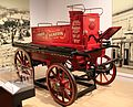 1861 Shand Mason Fire Engine Dunedin Museum (31500871766).jpg