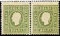 1862 3soldi LV grün Mi8IIa.jpg