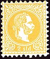 1867 2sld KK orange Mi1Ia.jpg