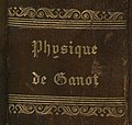 1868 Ganot-Adolphe='Traité élémentaire de physique expérimentale et appliquée et de météorologie'.jpg