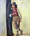1868 Jessen Italienischer Hirtenknabe anagoria.JPG