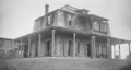 1880 Butler summer house Bay View Gloucester Massachusetts.png