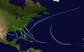 1881 Atlantic hurricane season summary map.png