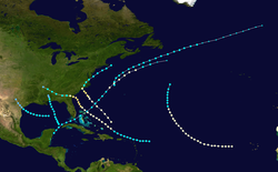 1881 Atlantic hurricane season summary map.png