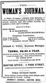 1887 WomensJournal ParkSt BostonAlmanac.png