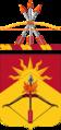 188th ADA COA.png