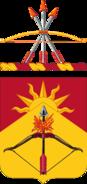188th ADA COA