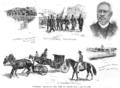 1891 Port au Prince Harpers Weekly August.png