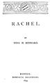 1895 Rachel RobertsBros FamousWomen.png