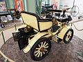 1899-1902 Peugeot Type 26, 1056cc 5hp 35kmh photo 5.JPG