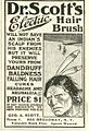 1899 Electric Hairbrush Ad.jpg