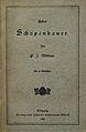 1899 Möbius Ueber Schopenhauer.jpg
