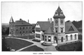 1899 Princeton public library Massachusetts.png