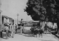 1899 Puentes Grandes Havana Cuba by Olivares.png