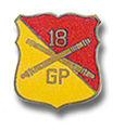 18th FA Group crest 1.jpg