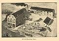 1900 - T Schadt & Company - Advertisement.jpg
