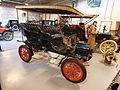 1904 Ford C pic2.JPG