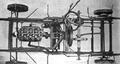1906 Lambert models 7 & 8 chassis.png