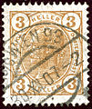 1907 3heller UnterStVeit Vienna Mi121.jpg