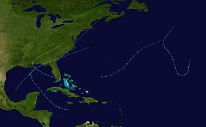 1907 Atlantic hurricane season summary.jpg