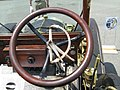 1909 Rambler model 44 at 2010 Richmond Region AACA show-08.jpg