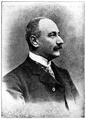 1910 - Constantin Cantacuzino-Paşcanu - fost preşedinte al Camerei Deputaţilor.PNG