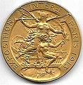 1913-Esp-Intern-Paris-medaglia-rovescio.jpg