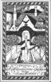 1913 Dunington-Grubb Christmas Card.png
