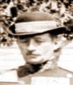 1914 - Colonel Emanoil Manolescu Mladian 1.png