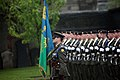 1916 Arbour Hill Wreath Laying 2010 (4581360990).jpg