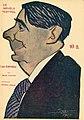 1917-04-22, La Novela Teatral, Enrique Chicote, Tovar.jpg