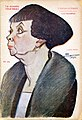 1920-03-07, La Novela Teatral, Juanita Manso, Tovar.jpg