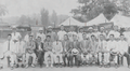 1921 Korea National Sports Festival - Soft Tennis - Leaders.png