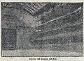 1922-12-22, La Acción, El nuevo frontón Jai-Alai.jpg