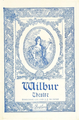 1922 WilburTheatre Boston USA.png
