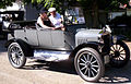 1923 Ford Model T Touring EOS365.jpg
