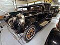 1924 Lincoln 702 Coupe pic3.JPG