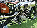 1926 Brough Superior SS100 Alpine Grand Sport (3828436239).jpg